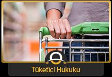 Tuketici_hukuk1