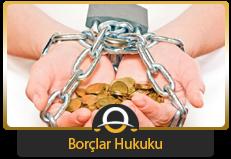 borclar_hukuku1