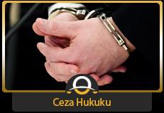 ceza_hukuk1