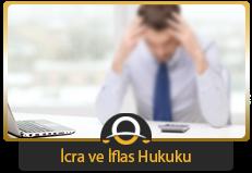 icra_iflas_hukuku1