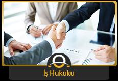 is_hukuku1