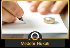 medeni_hukuk1