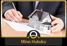 miras_hukuku1