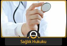 saglik_hukuk1