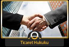 ticaret_hukuku1